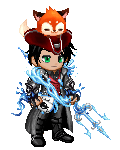 Takayoshi_Seishin's avatar