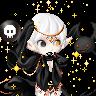 Miss Gallows's avatar