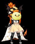 Leaden D's avatar