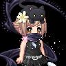 Natia's avatar