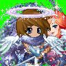 Maggily's avatar