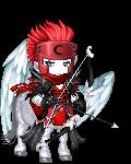 kazenosatou's avatar