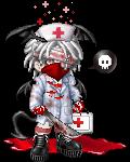 La Nausee's avatar