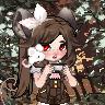 CrystalleMouse's avatar
