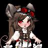 Tiny1Squeakers's avatar