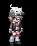 Lemnzest Manatee's avatar