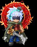Tsukyoma's avatar