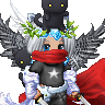 RykerNovae's avatar