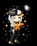 pirate_penguin's avatar