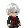 Kilos Archleone's avatar