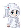 LemonLolita's avatar