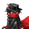 In_Darkest_Knight 7's avatar