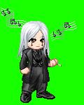 Mr-Anemone79's avatar