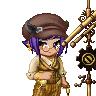 Aislyne's avatar