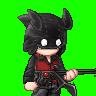 ZeroSkater294's avatar
