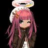 Cocoliin's avatar