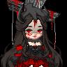 Neko_SenpaiIV's avatar