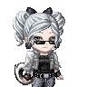 mizz_tutti_fruit09's avatar