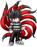 XxLilPinoyxX XD's avatar