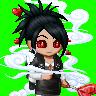 Rasberry22's avatar