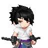 iLightning Sasuke's avatar