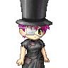 Broken Pink's avatar