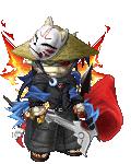 Xero Sigma's avatar
