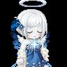Lady_Elentari's avatar