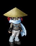 Nettaiya's avatar