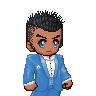 Xx-BillionDollarBaby-xX's avatar