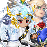 Lucas Yaomura's avatar