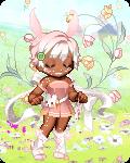 iNeg's avatar