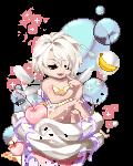Little_Naner's avatar