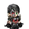 Ahnubiz's avatar