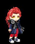 Ann46345's avatar