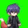 KyosukeHonmaru's avatar