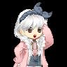 2cute4u5evah's avatar