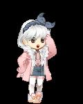 Shloopette's avatar