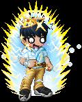 DARIU5's avatar