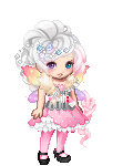 OYKOT's avatar