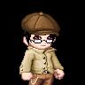 Meisteri's avatar