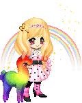 devilgirl1029's avatar