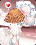 saedusk's avatar