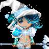 Tenshi no Mizu's avatar