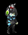 Salted Toast's avatar