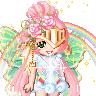 asbjl's avatar