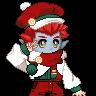 therealjackfrost555's avatar