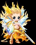 Ooke's avatar
