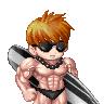 Eternal SoOnata's avatar