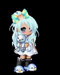 Br0kenW1sh's avatar